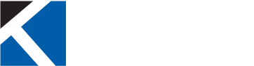 KT Carpentry & Construction Ltd Logo